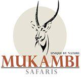 mukambisafaris.com
