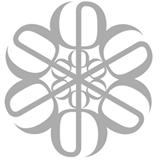 15.latitudehotels.com