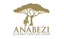 www.anabezi.com