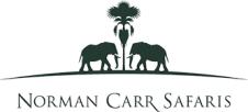 www.normancarrsafaris.com