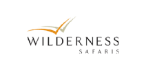 www.wilderness-safaris.com/countries/zambia