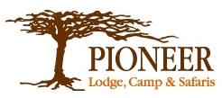 pioneercampzambia.com