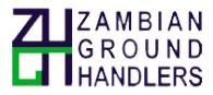 zambiangroundhandlers.com